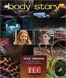 Teen Dreams, Elaine Pascoe, 1410300617