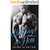 Waiting for Him (Waiting Series Book 3)