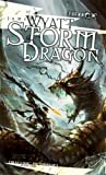 Storm Dragon, James Wyatt, 078694854X