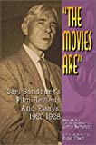 The Movies Are, Arnie Bernstein, 1893121054