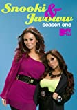 Buy Snooki & JWOWW: Season 1