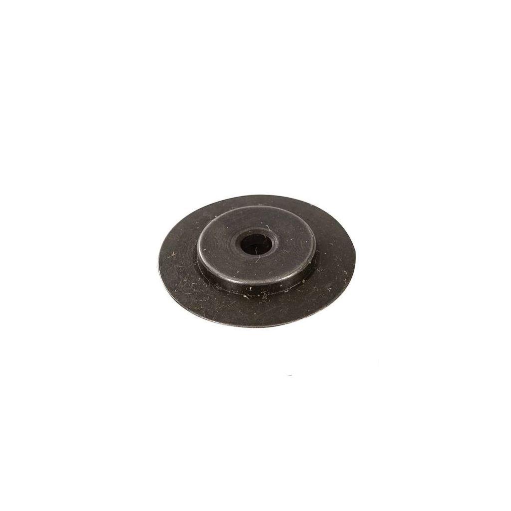 Dickie Dyer 458986 11.229 rueda de repuesto para cortatubos (rotativo, Negro, 28 mm 28mm