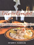 Two for Tonight, Jacques E. Haeringer, 0910155437