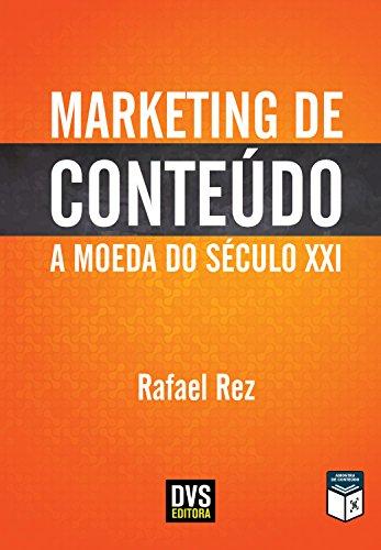 Resultado de imagem para Marketing de Conteúdo- A moeda do século XXI