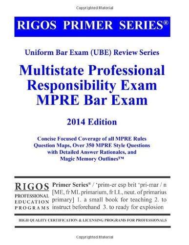 mass bar exam - 5