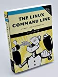 The Linux Command Line, 2nd Edition: A Complete