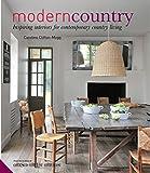 Modern Country, Caroline Clifton-Mogg, 190934219X