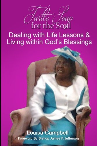 Dealing With Life Lessons & Living Within Gods Blessings