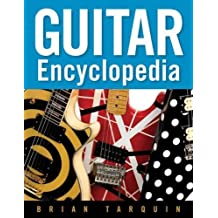 Guitar Encyclopedia
