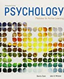 img - for Bundle: Cengage Advantage Books: Psychology, 13th + LMS Integrated for MindTap Psychology, 2 terms (12 months) Printed Access Card book / textbook / text book
