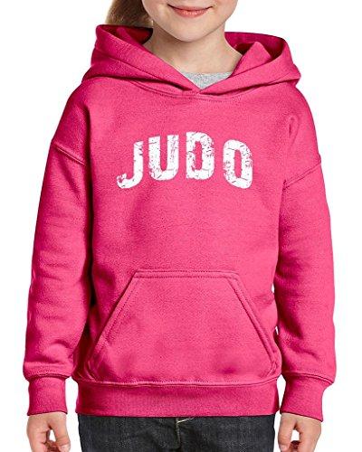 xekia-judo-belt-mats-uniform-throws-hoodie-for-girls-and-boys-youth-kids-small-azalea-pink
