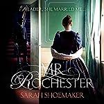 Mr Rochester   Sarah Shoemaker