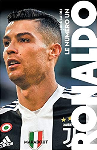 Ronaldo – Le numéro un