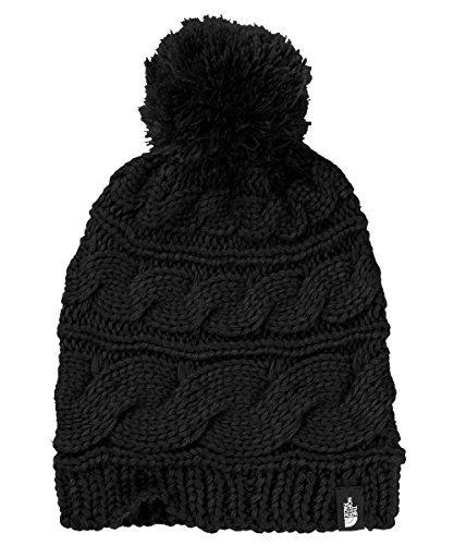 North Face Women Hats - 5