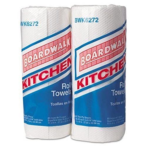 boardwalk-6272-kitchen-2-ply-paper-towel-rolls-30-rolls-bwk6272