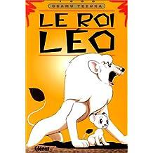 LE ROI LEO T01