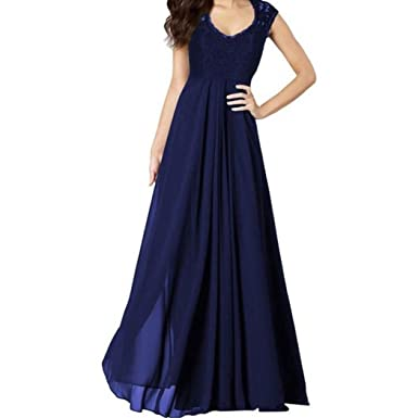 Bridesmaid Dresses 2017 Chiffon Split Long Bridesmaid Dresses Custom Colors Maternity Bridesmaid Dress Mix Style Cheap