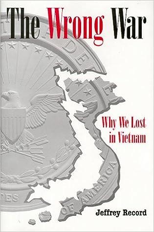Image result for we lost vietnam war