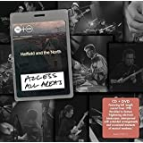 Access All Areas - Hatfield and the North