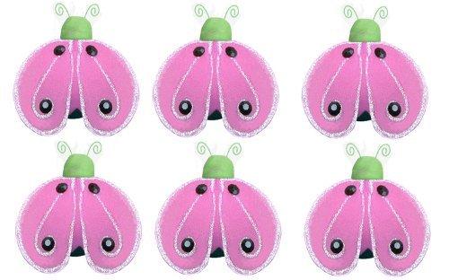 Amazon.com : Ladybug Decor 2