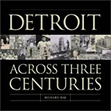 Detroit, Richard Bak, 1585360015