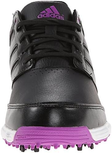 adidas W Response Light Chaussures de Sport pour Femme, Noir