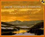 Snow Toward Evening, Thomas Locker, 014055582X