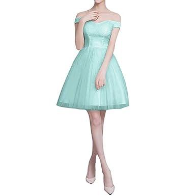 LanierWedding High-Low Asymmetrical Homecoming Dress Short Front ...