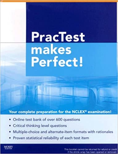 critical thinking questions for nclex
