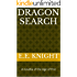 Dragon Search