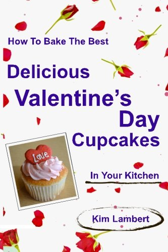 how to bake cupcakes - 6