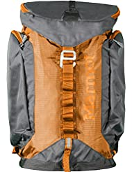 Marmot Rock Master Hiking Backpack