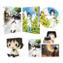 たまゆら 〜もあぐれっしぶ〜 第1巻 の商品画像