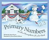 Primary Numbers, Marie Harris, 1585361925