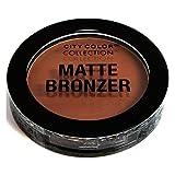 6-Pack-CITY-COLOR-Matte-Bronzer-Copper