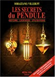 Image de Les secrets du pendule (French Edition)