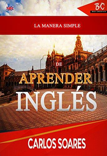 La Manera Simple De Aprender Inglés