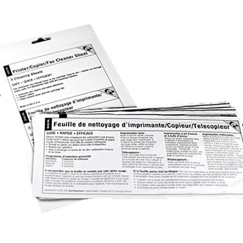 Waffletechnology K2-PCFF5 EZ - Hoja limpiadora para ...