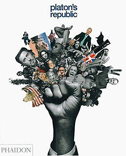 Platon's Republic is a collection of portraits by British born, New York-based, photographer Platon. Over the last decade, he has been granted extraordinary access to some of the West's most powerful people, who are all leaders in their field. Whethe...
