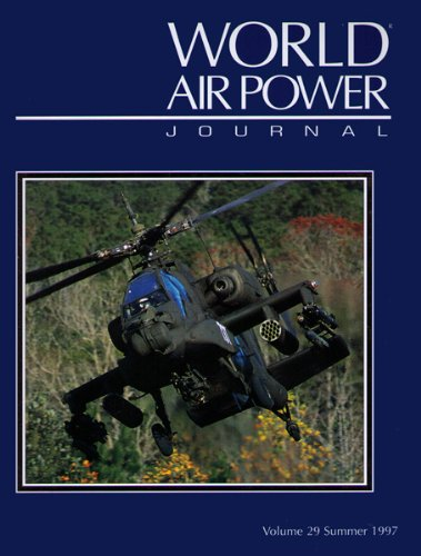 essays on air and space power vol. ii Vol i and ii, march 1992 opr: hq the principles, tenets, and core competencies describe air and space power as a force distinct from surface forces and the air arms of other services the relevant costs for decision making key essay questions 111 when mr din chap014.