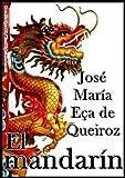 El mandarín, José María Eça de Queiroz