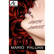 Amen Amore (French Edition)