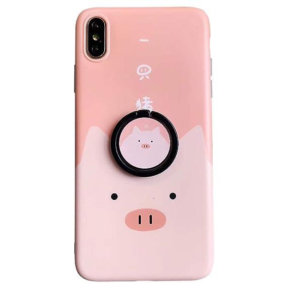 half off dc7c7 4a120 Amazon.com: Best iPhone 8 Plus Case iPhone 8 Plus Phone Case ...