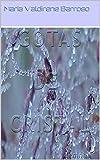 Gotas De Cristal: Refletindo Gotas De Cristal (Portuguese Edition)