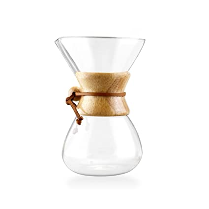 The 8 best coffee maker for price