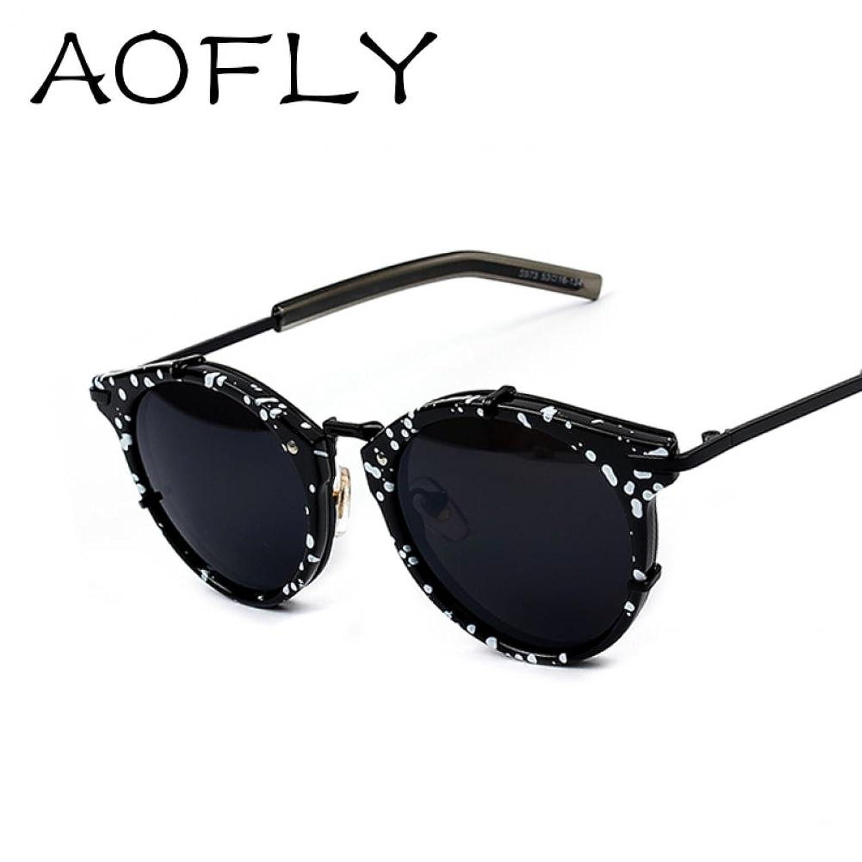 Port Fairy 2015 New Famous Brand Sunglasses Summer Women Men Glasses Fashion Mens Sunglasses Brand Designer Oculos De Sol Masculino S1639