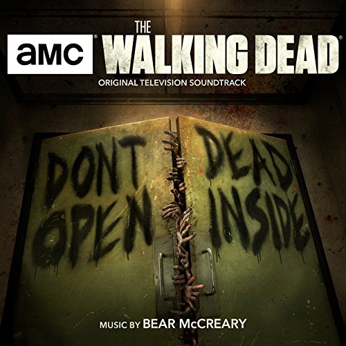 The Walking Dead (Original Tel...