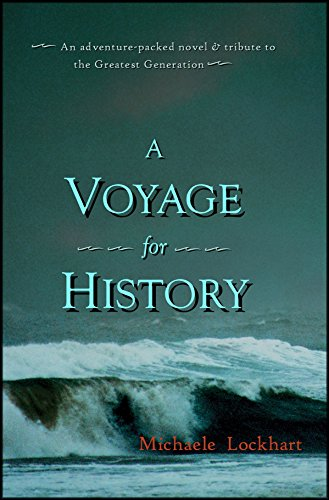 A Voyage for History