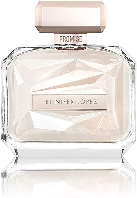 still jennifer lopez perfume price in india