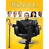 House, M.D.: Season 7